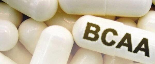 BCAA quais os benefícios do bcaa - Suplementação - 16/06/2017 - Quais os benefícios do BCAA ?