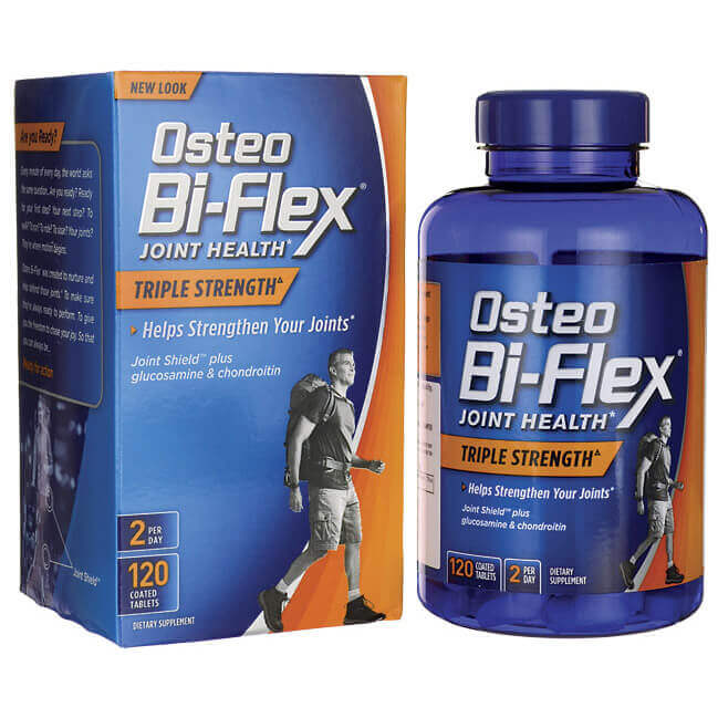 osteo bi flex osteo bi flex - Dieta e Nutrição - 26/12/2017 - Osteo bi flex